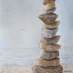 piled stones.jpg