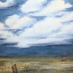 stormy farm sky.jpg