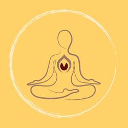 logo centro yoga