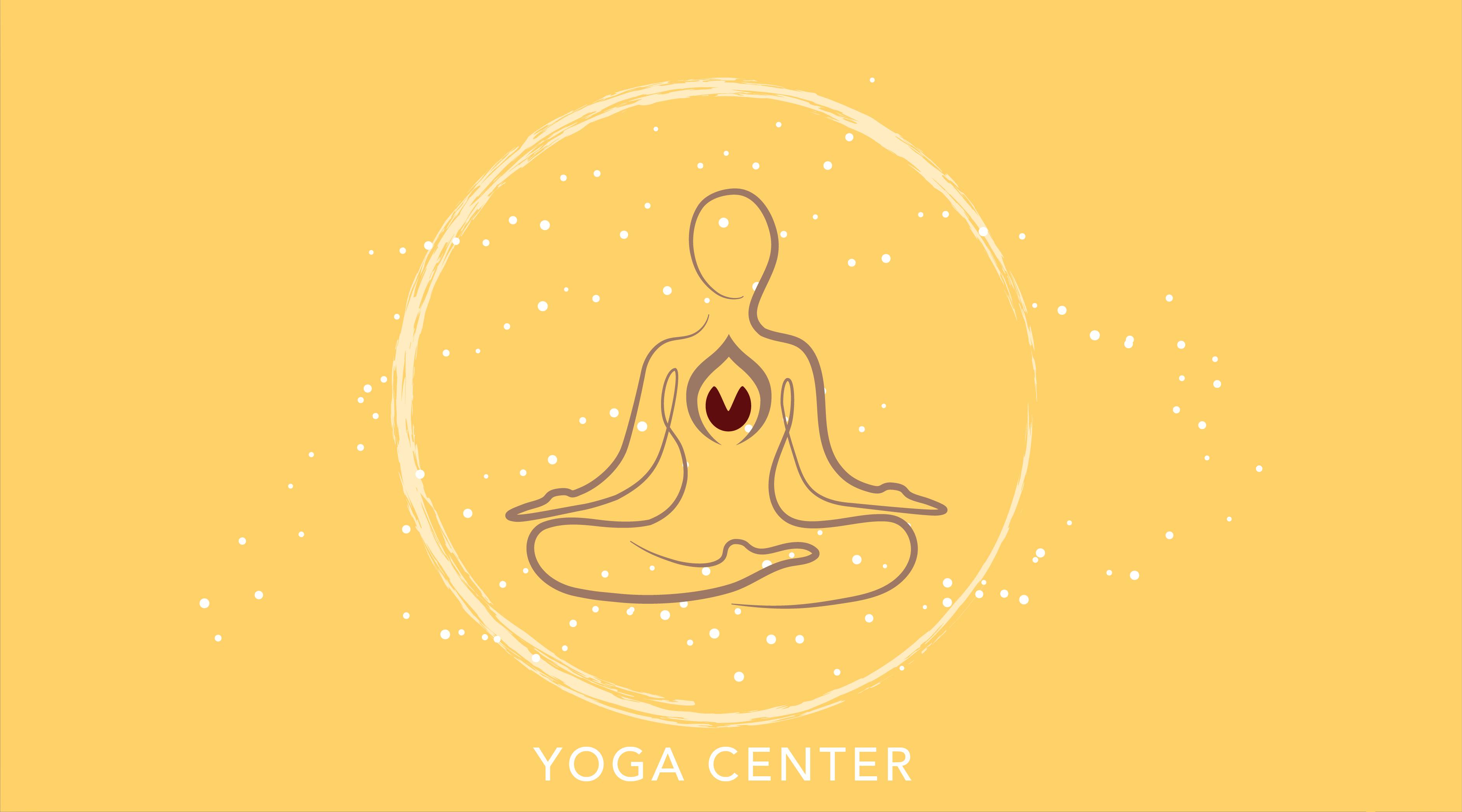 biglietto_yogaTavola disegno 9.jpg