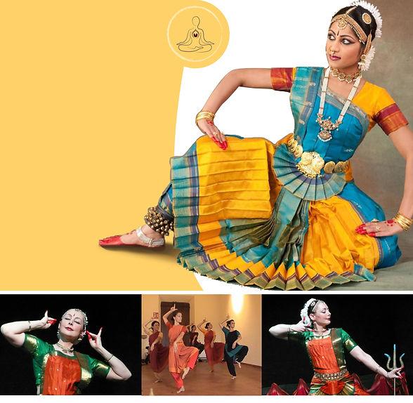 danza_bharat_low.jpg