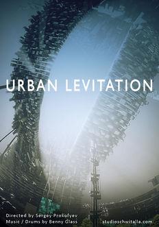 Urban Levitation
