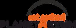 istanbul_planetaryum_logo