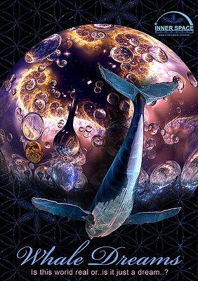 Whale Dreams