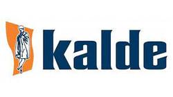 kalde_logo
