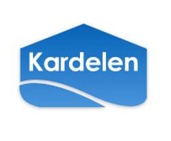 kardelenboya_logo