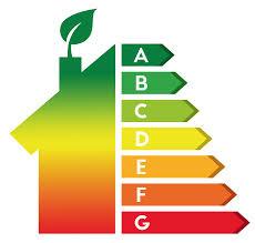 enerji kimlik belgesi.jpg
