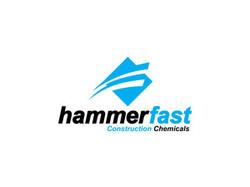 hammerfast_logo