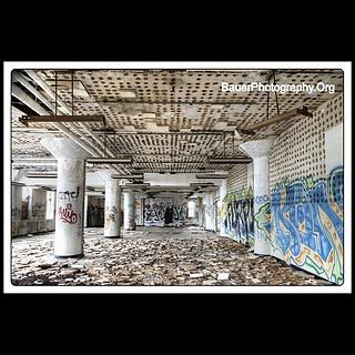Polk A Dot Warehouse
