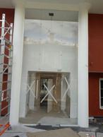 Cam Giriş Kapıları.jpeg