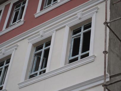 Pencere Etrafı Söve uygulaması.jpg