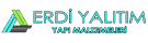 erdi yalıtım internet logo.png