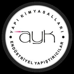 ayk_logo