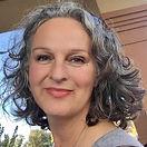 Brenda Feuerstein 2020.JPG
