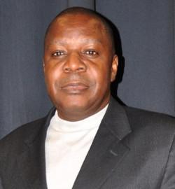 Deacon Kehinde Telly