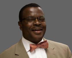 Elder Gbenga Yinusa