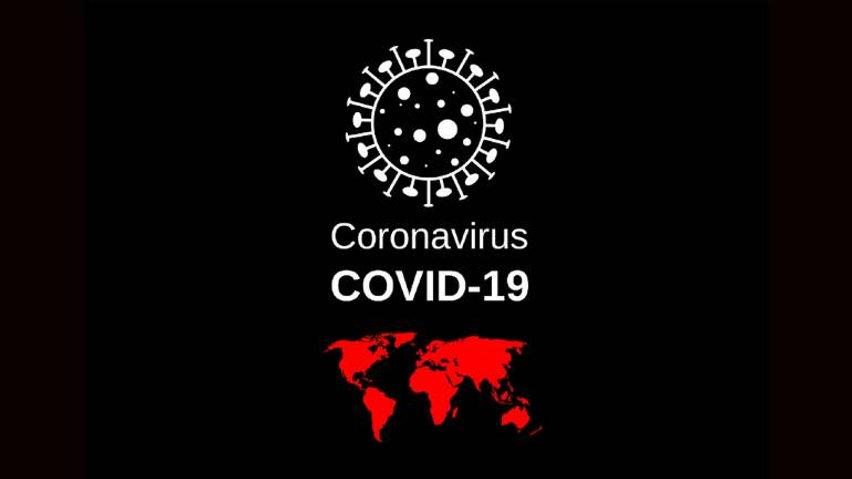 Coronavirus-6-770x433.jpg