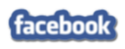 Facebook-PNG-Clipart.png