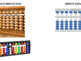 What is ABACUS and why should I choose to learn this?