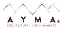 logoayma4.jpg