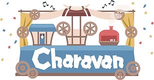 Charavan