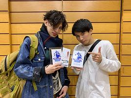 写真 2019-03-03 19 14 40.jpg