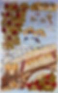 19-126.jpg