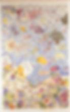 13-113.jpg