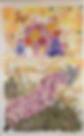 13-111.jpg