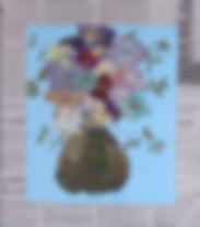 16-121.jpg