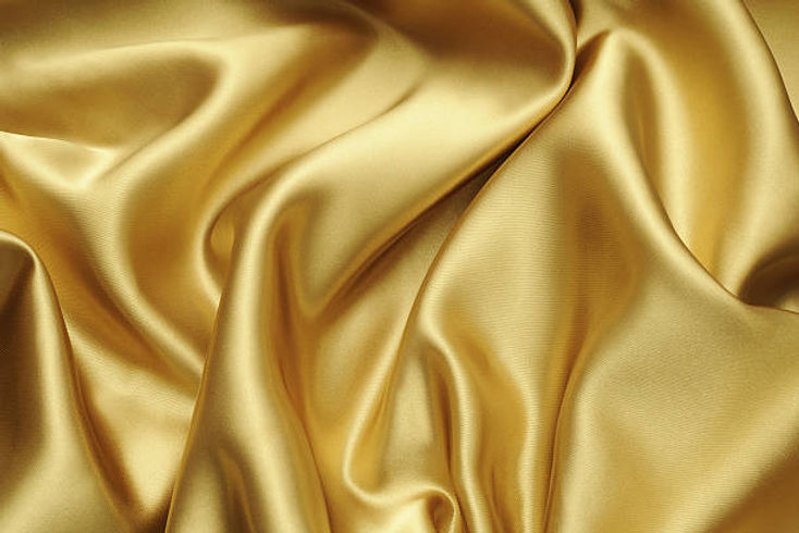 7166-crumpled-gold-satin-texture-background.jpg