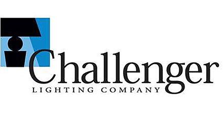 Challenger logo square.jpg