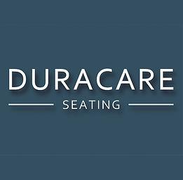 DuraCare Logo square.jpg