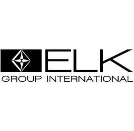 logo-medium white jpeg.jpg