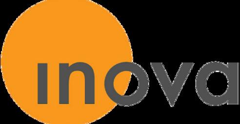 Inova-Logo-Knockout+400+x+250.png