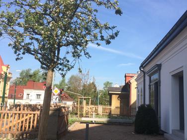 Muzeum Antona Porshe