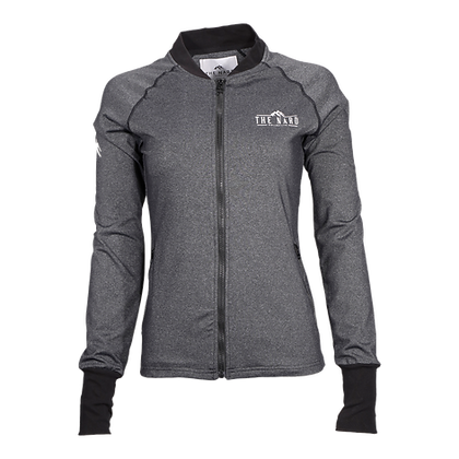 Endurance Women's Jacket