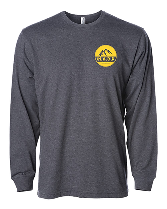 1903 Long Sleeve
