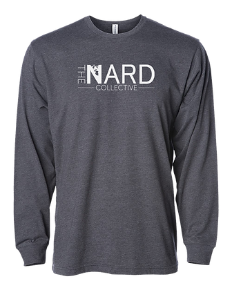 Tribune Long Sleeve
