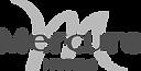 Mercure_Hotels_edited.png
