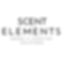 Scent Elements.png