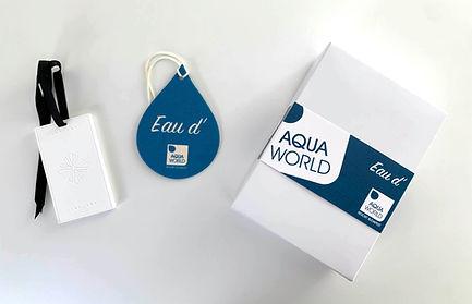 Aqua6.jpg