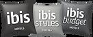 Ibis_Hotel_Logo_2016_edited.png
