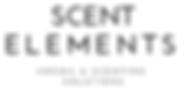 Scent Elements