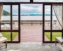 architecture-beach-beach-front-2598638_e
