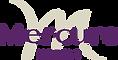 Mercure_Hotels.png