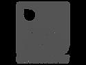 pic_logo_aquaworld-1280_edited.png