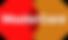 MasterCard_1979_logo_svg.png