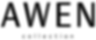 AWENcollection_logo_poz.png