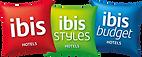 Ibis_Hotel_Logo_2016.png